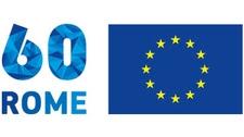 60th Anniversary of the Treaties of Rome