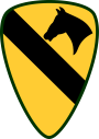 270px-1st_Cavalry_Division_-_Shoulder_Sleeve_Insignia.svg