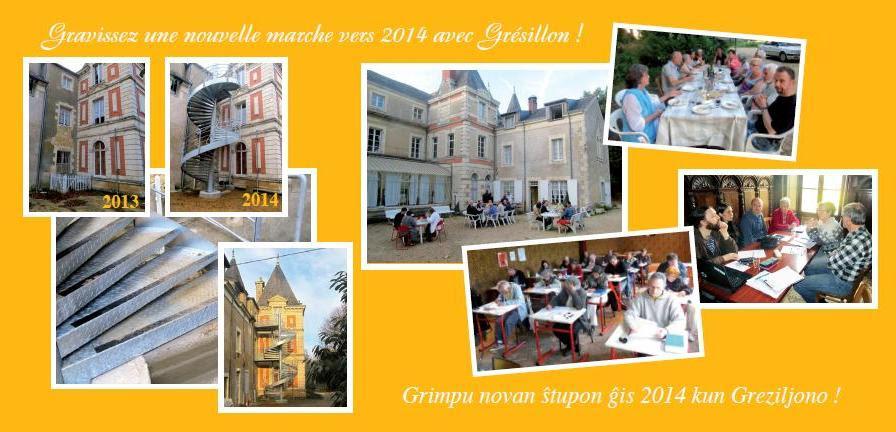 http://gresillon.org/IMG/jpg/bondeziro2014.jpg