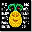 MONKEY 045CD