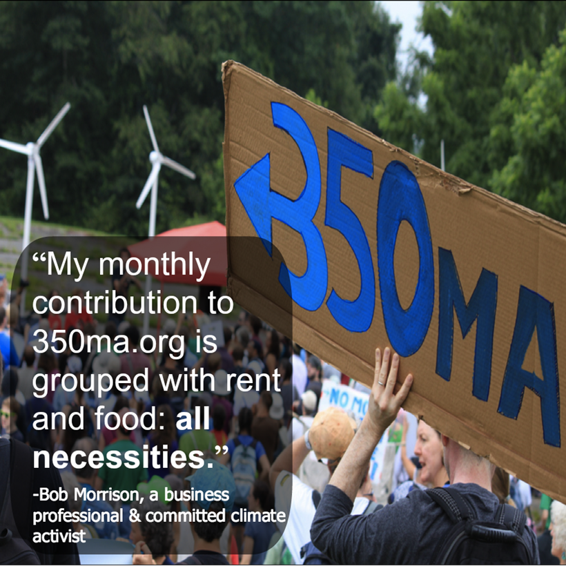AllNecessitiesMeme.png.184920 Peoples Climate March 9/21/14