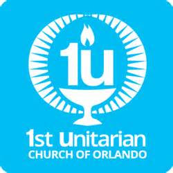 1st Unitarian 2