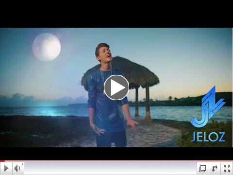 POR TI - JELOZ - VIDEO OFICIAL - TEMA DE LA NOVELA CHILENA