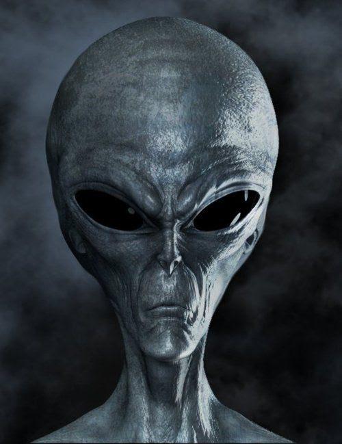 UFO News ~ 10/03&04/2015 ~ Weekend Compilation 6dd929d3b1852418d309cbefa02e2fc7