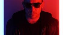 Carlos Bayona DJ + YYMHDJS