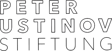 Peter Ustinov Stiftung