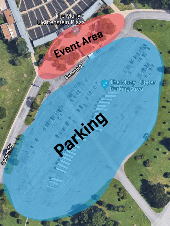 HFTC St. Louis parking map.jpg