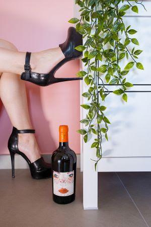 MMV comemora 15 anos apostando em vinhos finos, sustentáveis e no e-commerce