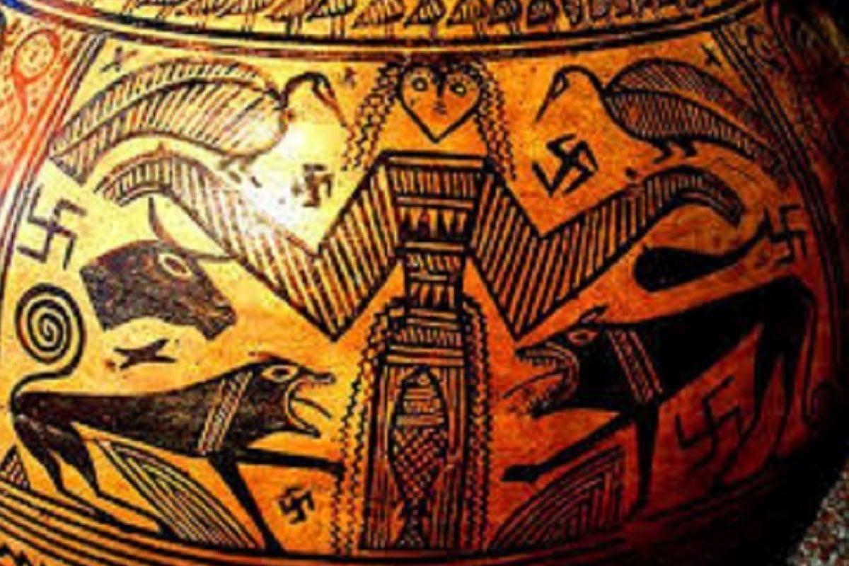 terrapapers.com_sacred swastika symbol (25)