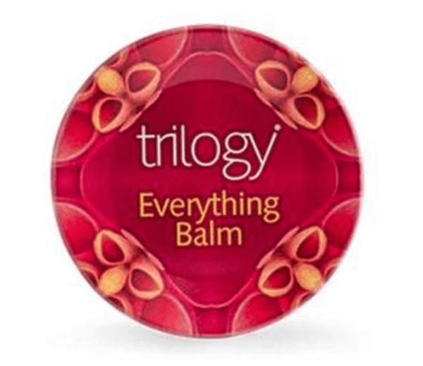 Trilogy  Everything Balm