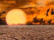 Los fenómenos naturales causan una inmensa destrucción y provocan millonarios destrozos en las regiones donde ocurren.