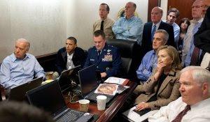 Osama Bin Laden WANTED Joe Biden as President, Here's Why