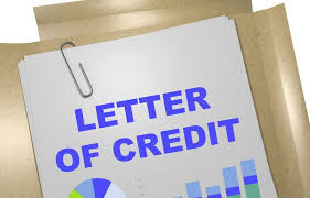 Kingrise Finance Limited- Real BG/SBLC Providers worldwide, top letters of credit providers, genuine letter of credit providers, lease standby letter of credit (SBLC)
