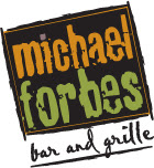 Join Us for Thanksgiving! @ Michael Forbes Bar and Grille