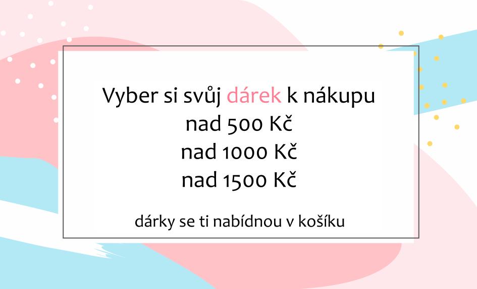 rot web darky k nakupu2