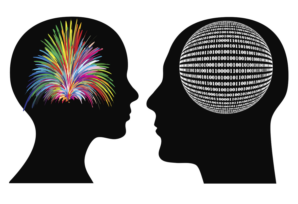 bigstock-Perceptions-Different-ways-of-thinking-43490413