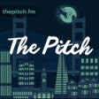 The Pitch Season 3
