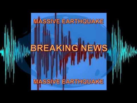 Massive Earthquake Strikes Basilisa, Philippines & Taiwan - February 10, 2017  Hqdefault