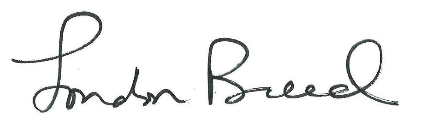 new_signature.jpg