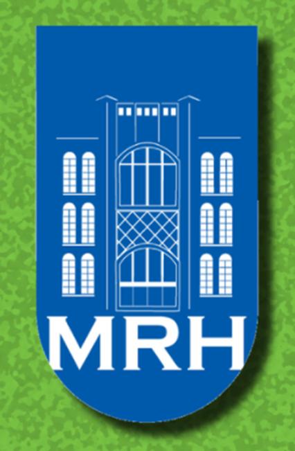 mrh logo.png