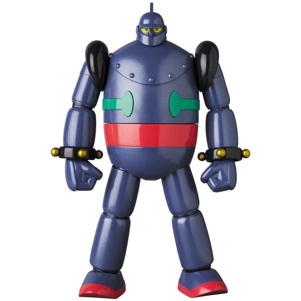 Image of Tetsujin 28 aka Gigantor MAFEX Action Figure - SEPTEMBER 2020