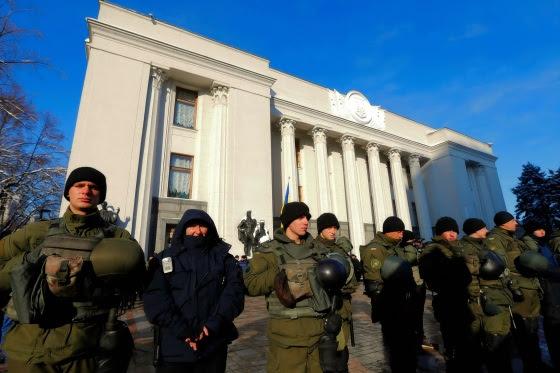 00-kiev-ukraine-national-guard-311216