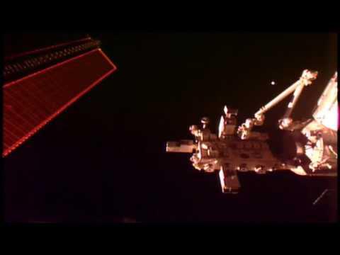 UFO News ~ UFO Close Up Over Wilmington, California plus NORE Hqdefault