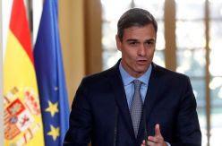 El batacazo en Andalucía fuerza un cambio de estrategia en el Gobierno: toca distanciarse de los independentistas