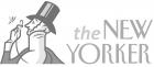 New Yorker - B6