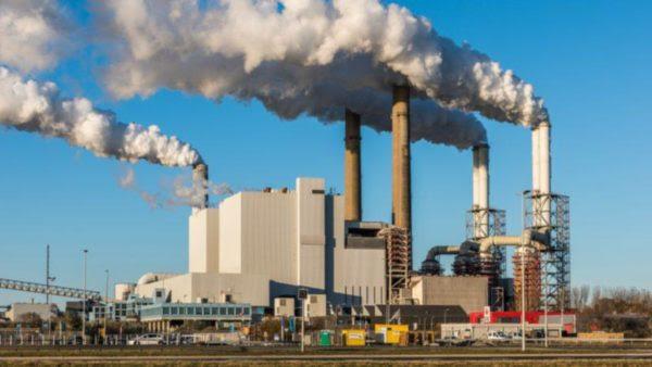 Τέλος στη καύση άνθρακα στην ΕΕ μετά το 2020 - Εξαίρεση η Ελλάδα