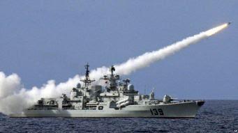 Thượng nghị sĩ Mỹ Marco Rubio nói những hàng động hung hăng của Trung Quốc ở Biển Đông không có tính chính danh, đe dọa an ninh khu vực và thương mại của Mỹ. Ảnh: AP