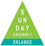 Sunday Assembly 2
