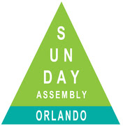 Sunday Assembly 2