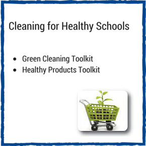 Cleaning-for-Healthy-Schools.png