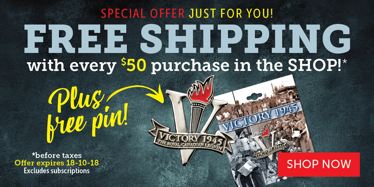 FREE SHIPPING + FREE PIN over $50 purchases!