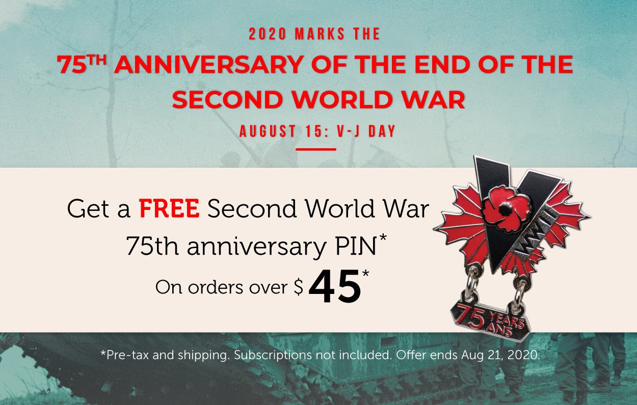 Get a Free Pin with any purchase over $45!