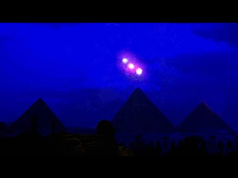 7 BIGGEST Mysteries of Ancient Egypt that We CAN'T Figure Out  Hqdefault