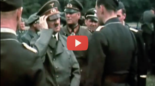 holocaust-color-footage-email