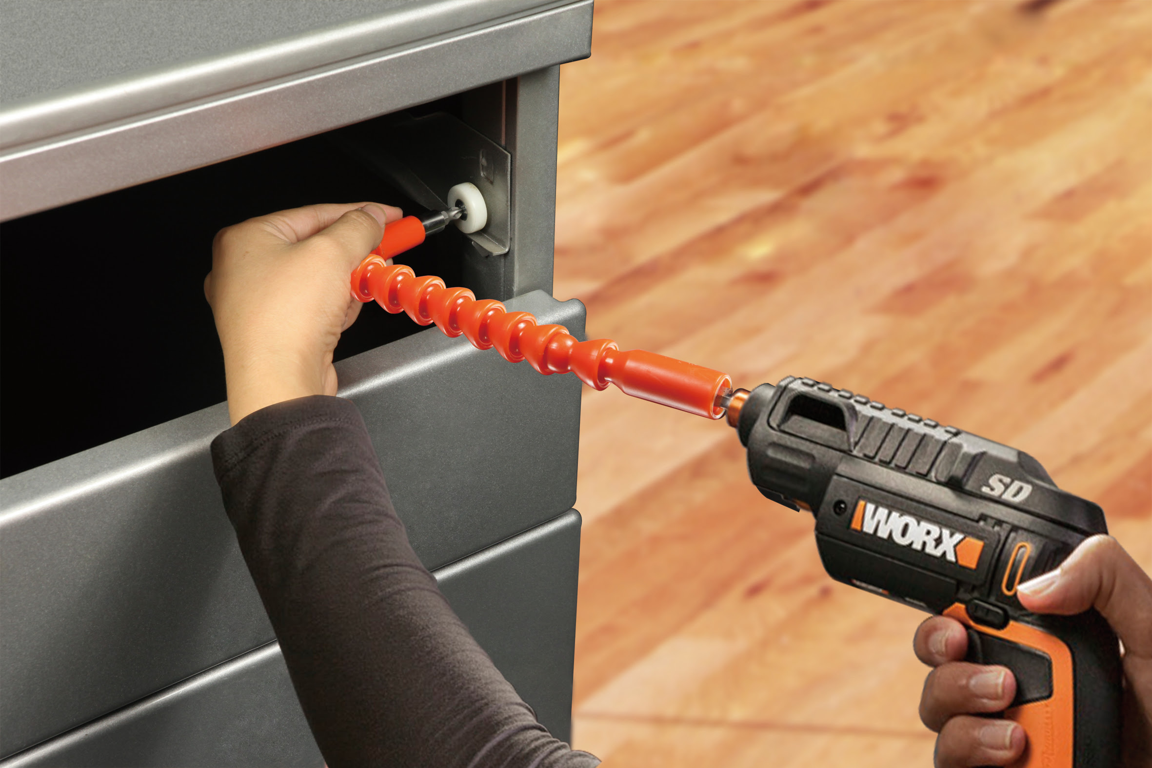 WA1061_Flexible Shaft Drilling.jpg