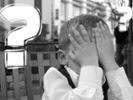 How to create a mistake-friendly classroom