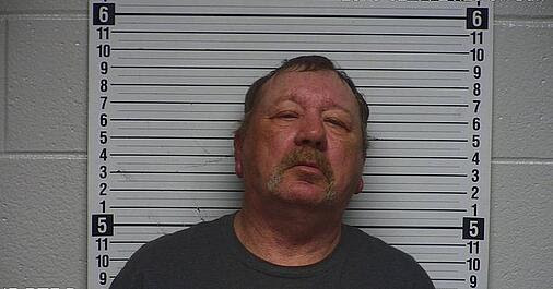 Kentucky mans attempt to kill bed bugs puts him in jail