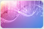 Scientists to focus on big data and genetics to identify risk factors for dementia