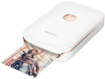 Impressora Fotográfica para Smartphone HP