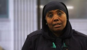 """Pennsylvania: Muslim lawmaker says Christian prayer was meant to """"intentionally harm"""" her"""