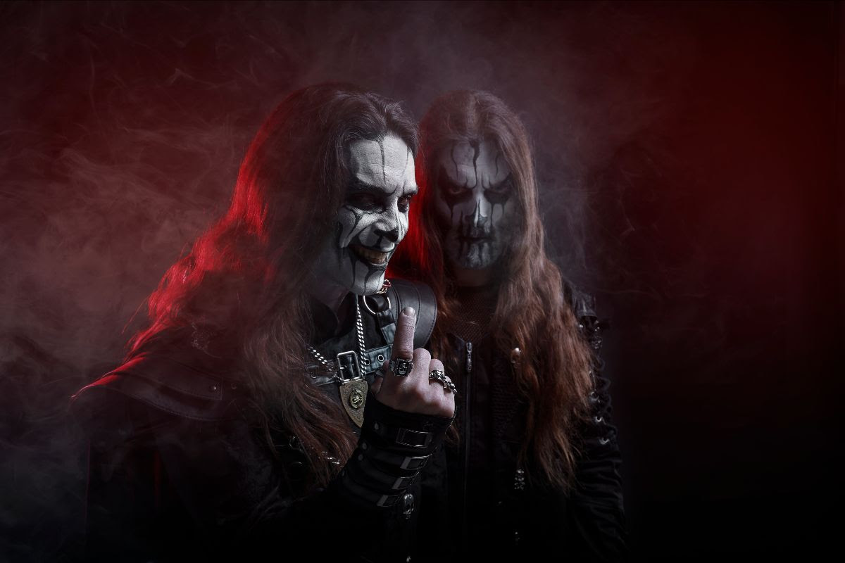 Carach_Angren-picture