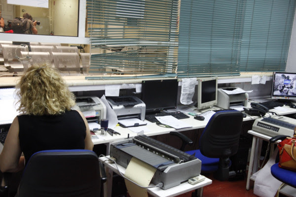 «Πόδι» από το δημόσιο σε 369 υπαλλήλους λόγω πλαστών πτυχίων