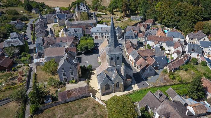 Incendie : la sécurité des cathédrales en France