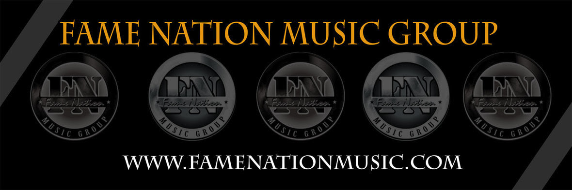 FameNationBanner01 1500