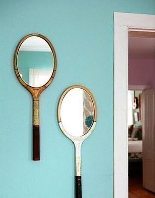 50 creative ways to repurpose old stuff
