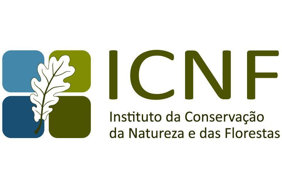 ccientifico-icnf